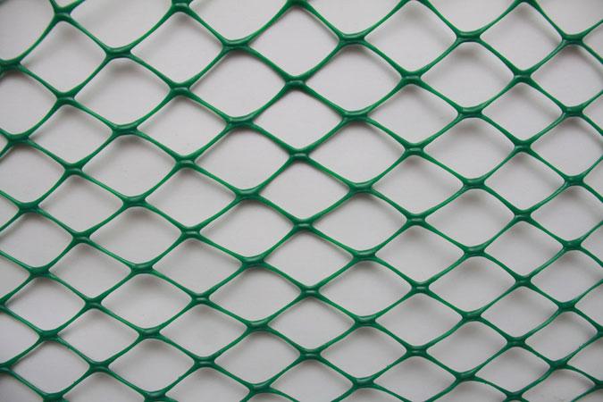 Image gallery malla - Mallas de plastico ...